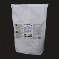Capri-M, Fungicida Cheminova