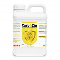 Carb&zin, Inductor de Defensas Fertilis