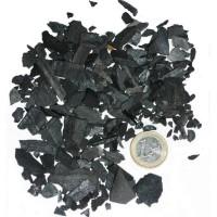 Carbón Vegetal 2 Kg