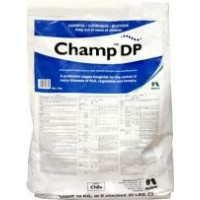 Champ DP, Fungicida Bactericida Nufarm