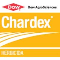 Chardex, Herbicida Dow