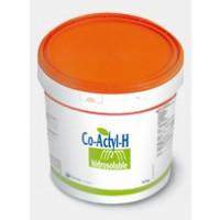 Co-Actyl-H, Fertilizante Hidrosoluble Timac A