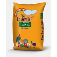 Co-Actyl-Np , Fertilizante Orgánico Timac Agr