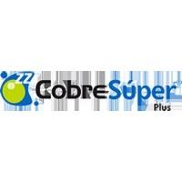 Cobre Super Plus, Fungicida Syngenta Syngenta