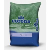 Corona, Fertilizante Hidrosoluble Timac Agro