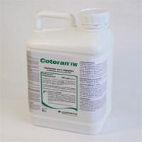 Coteran FW, Herbicida de Pre y Postemergencia Cheminova