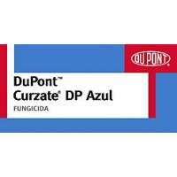 Curzate DP Azul, Fungicida Antimildiu Dupont
