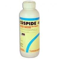 Cuspide 48, Insecticida Masso