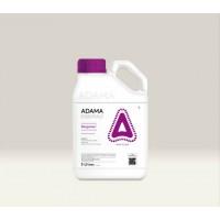 Dauparex, Insecticida Acaricida Adama