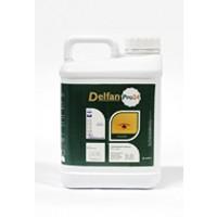 Delfan Pro 24, Bioestimulante Sapec