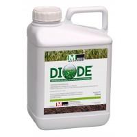 Diode, Herbicida Masso