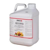 Deccofos, Fungicida Decco Iberica