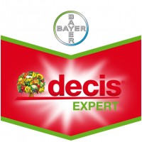 Decis Expert, Insecticida Bayer