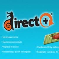 Directo Plus, Gránulos de Última Generación para el Control de Caracoles y Babosas Belchim