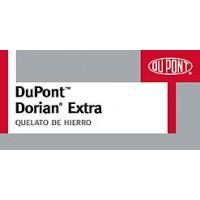 Dorian Extra, Quelato de Hierro Dupont
