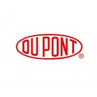 Pyrgos, Insecticida Dupont