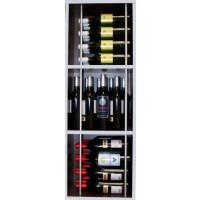 Botellero Malvasia para 36 Botellas Vino