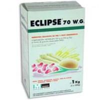Eclipse 70 WG, Herbicida Masso