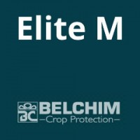 Elite M, Herbicida Belchim