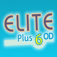Elite Plus 6OD, Herbicida de Post-Emergencia en Maíz Belchim