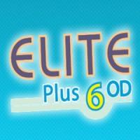 Elite Plus 6OD, Herbicida de Post-Emergencia