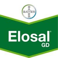 Elosal GD, Fungicida Bayer