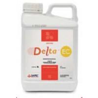 Delta EC, Insecticida Sapec Agro