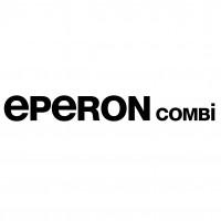 Eperon Combi, Fungicida Antimildiu Aragro