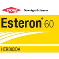 Esteron 60, Herbicida Dow