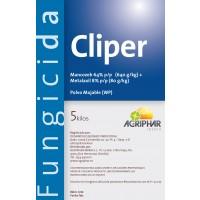 Cliper, Fungicida Agriphar-Alcotan