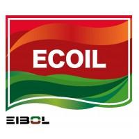 Ecoil, Jabón Eibol
