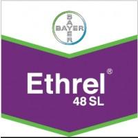 Ethrel 48, Fitorregulador Bayer