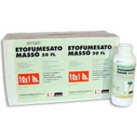 Etofumesato 50 Masso FL, Herbicida Masso