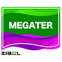 Megater, Regenerador de Suelo Eibol