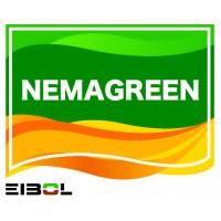 Nemagreen, Regenerador de Suelo Eibol