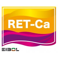 Ret-Ca, Corrector Eibol