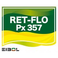 Ret-Flo Px 357, Regenerador de Suelo Eibol