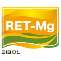 Ret-Mg, Corrector Eibol