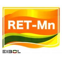 Ret-Mn, Corrector Eibol