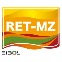 Ret-Mz, Corrector Eibol