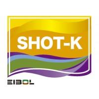 Shot-K, Activador Fisiológico Eibol