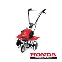 Motoazada Honda F220