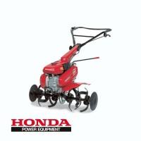 Motoazada Honda F506