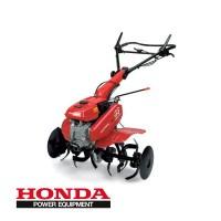 Motoazada Honda F560