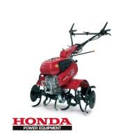 Motoazada Honda F720