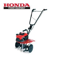 Motoazada Honda Fg205