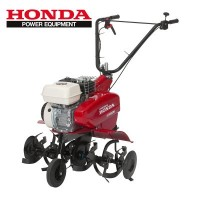 Motoazada Honda Fg320