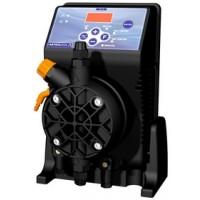 Bomba Dosificadora Exactus Modelo Proporcional 5 L/h 10 Bar