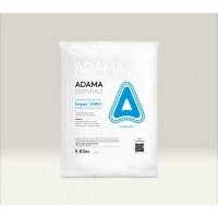 Folpan 80Wg, Fungicida de Amplio Espectro Adama