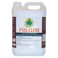 Folwin, Fitofortificante Masso